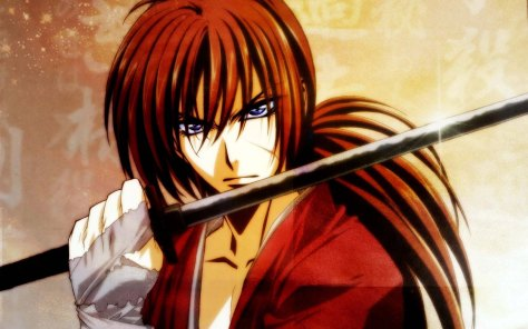 1249823-backgrounds-hd-rurouni-kenshin