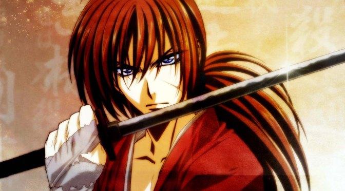 """<span class=""""entry-title-primary"""">Rurouni Kenshin tendrá un nuevo manga</span> <span class=""""entry-subtitle"""">El habil samurai que marcó una época </span>"""