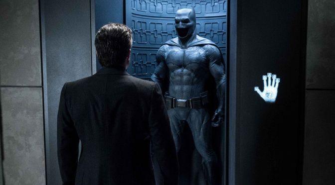 """<span class=""""entry-title-primary"""">Ben Affleck confirma el título para su película de Batman</span> <span class=""""entry-subtitle"""">Sencillo pero conciso </span>"""