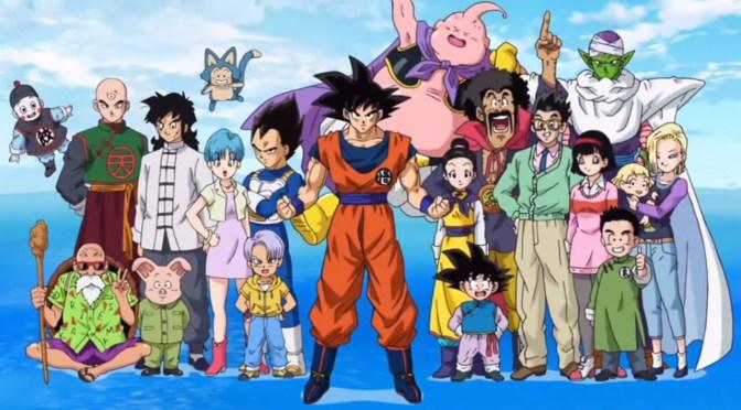 """<span class=""""entry-title-primary"""">¡Confirmado! ¡Doblaje latino de Dragon Ball Super en camino!</span> <span class=""""entry-subtitle"""">Aunque todavía falta un buen rato...</span>"""