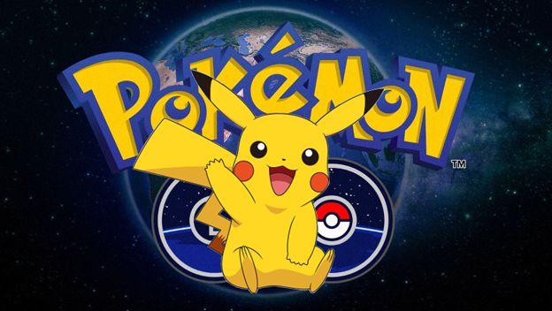 """<span class=""""entry-title-primary"""">Las posibilidades de capturar pokémon raros en Pokémon Go aumentarán</span> <span class=""""entry-subtitle"""">Una nueva característica ayudará a que esto sea posible</span>"""