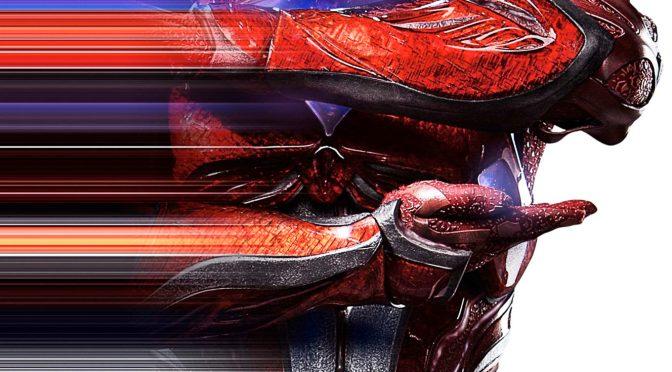 "<span class=""entry-title-primary"">Chequen los posters individuales de Power Rangers</span> <span class=""entry-subtitle"">Ya queremos ver la película</span>"