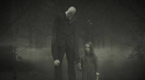 slender_man_featured-1050x583