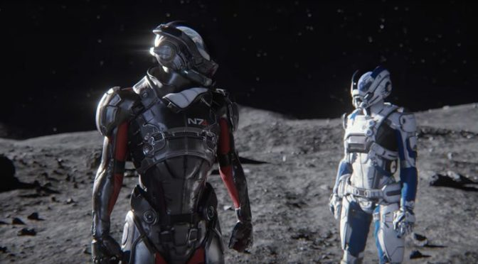 "<span class=""entry-title-primary"">¡Finalmente, gameplay de Mass Effect: Andromeda!</span> <span class=""entry-subtitle"">¡¡Woooow!!</span>"