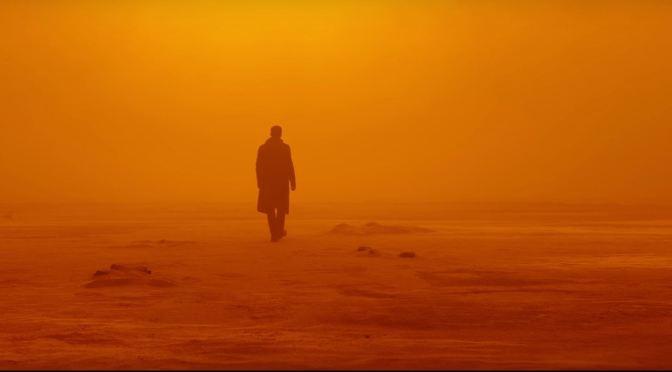"""<span class=""""entry-title-primary"""">¡Ya tenemos el primer tráiler de Blade Runner 2049!</span> <span class=""""entry-subtitle"""">Harrison Ford está de vuelta y cruzará caminos con Ryan Gosling</span>"""