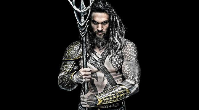 """<span class=""""entry-title-primary"""">Aquaman llegará a los cines hasta octubre del 2018</span> <span class=""""entry-subtitle"""">Se confirma la fecha de estreno </span>"""