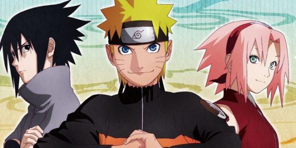 """<span class=""""entry-title-primary"""">Se anuncia oficialmente película live action de Naruto</span> <span class=""""entry-subtitle"""">El héroe de Konoha llegará a la pantalla grande de una nueva manera.</span>"""