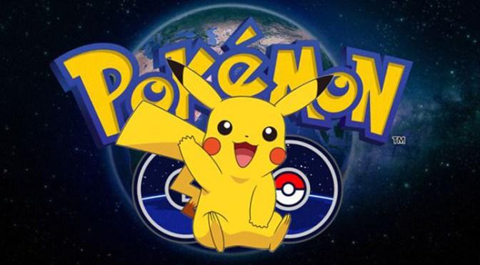 """<span class=""""entry-title-primary"""">¿Cuántos kilómetros se han recorrido en Pokémon GO? Niantic comparte algunos datos del juego</span> <span class=""""entry-subtitle"""">Y con Johto en camino, el juego va para largo</span>"""