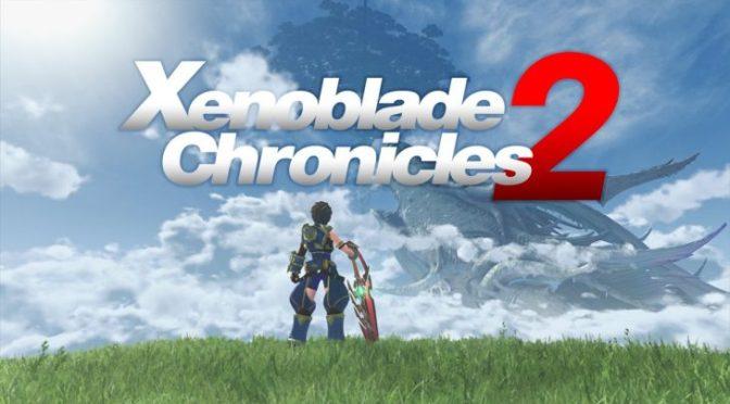 """<span class=""""entry-title-primary"""">¡Esta sí es la secuela! Se anuncia Xenoblade Chronicles 2 para Nintendo Switch</span> <span class=""""entry-subtitle"""">Monolith Soft lo vuelve a hacer</span>"""