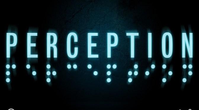 """<span class=""""entry-title-primary"""">¡Perception nos muestra nuevo trailer y mas información del lanzamiento!</span> <span class=""""entry-subtitle"""">Un juego de horror en primera persona que podría romper esquemas.</span>"""