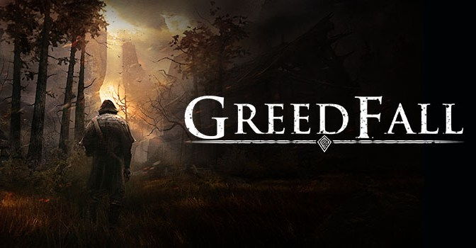 """<span class=""""entry-title-primary"""">¡GreedFall! Un juego que veremos hasta 2018</span> <span class=""""entry-subtitle"""">Focus Home Interactive y Spiders revelaron un avance de su nuevo RPG.</span>"""