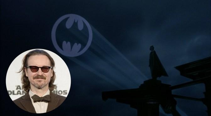 """<span class=""""entry-title-primary"""">Warner confirma a Matt Reeves como director de The Batman</span> <span class=""""entry-subtitle"""">Eso fue rápido… y una buena elección</span>"""