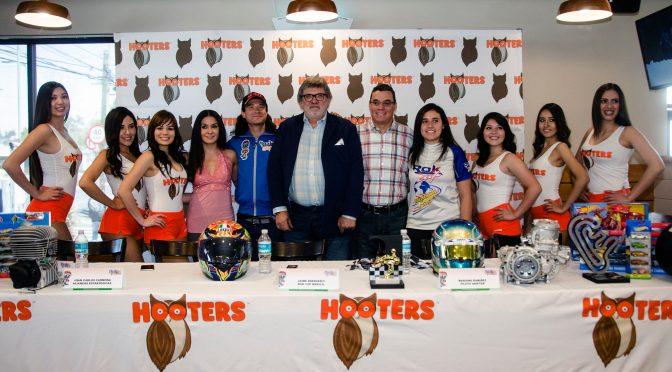 Rok Cup México llenará de velocidad las pistas