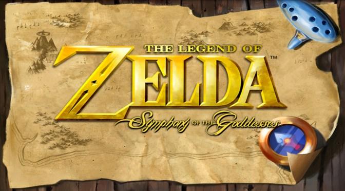 "<span class=""entry-title-primary"">Zelda: Symphony of the Goddesses regresa a México en junio</span> <span class=""entry-subtitle"">Habrá cambio de sede al Auditorio Nacional</span>"