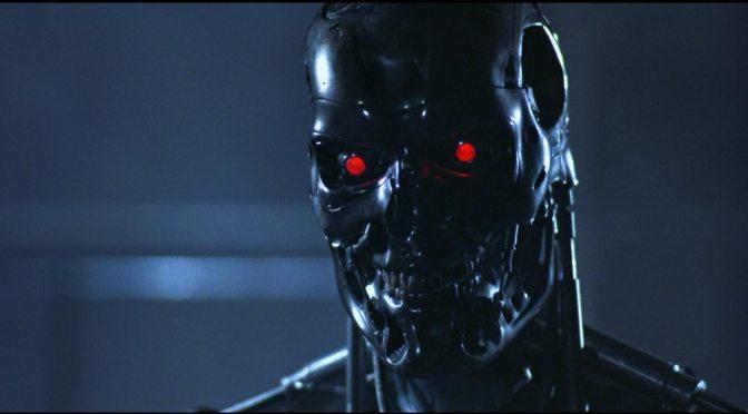 """<span class=""""entry-title-primary"""">Se aproxima un gran anuncio de Terminator</span> <span class=""""entry-subtitle"""">""""La continuación que los fans querían desde 'T2'"""" </span>"""