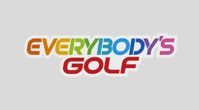 """<span class=""""entry-title-primary"""">¡Ahora lo conoceremos por su título original! Nuevo tráiler de Everybody´s Golf para PS4</span> <span class=""""entry-subtitle"""">Seguro ya habían olvidado este juego</span>"""