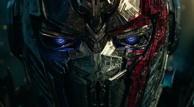 """<span class=""""entry-title-primary"""">Optimus quiere acabar con nuestro mundo en el nuevo avance de Transformers: El Último Caballero</span> <span class=""""entry-subtitle"""">""""Para que mi mundo sobreviva, el tuyo debe morir""""</span>"""
