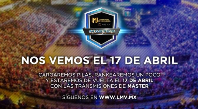 """<span class=""""entry-title-primary"""">La Jornada 10 de LoL y la 9 de Halo dieron estos resultados en la LMV</span> <span class=""""entry-subtitle"""">Y así fueron los enfrentamientos</span>"""