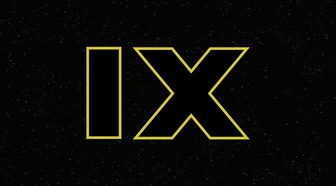 """<span class=""""entry-title-primary"""">Disney confirma las fechas de estreno de Star Wars: Episode IX, Frozen 2, Indiana Jones y el Rey León</span> <span class=""""entry-subtitle"""">2019 será un buen año para Disney</span>"""