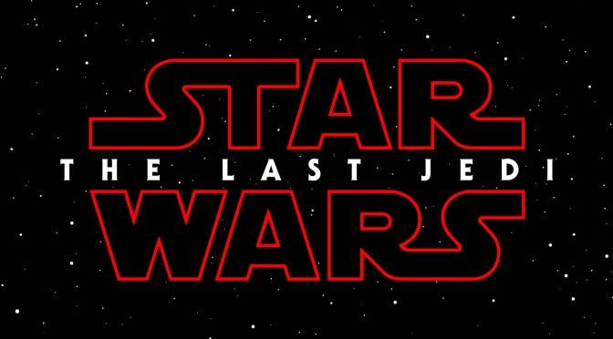 """<span class=""""entry-title-primary"""">Con ustedes, el primer tráiler de Star Wars: The Last Jedi</span> <span class=""""entry-subtitle"""">¡Quiero respuestas!</span>"""