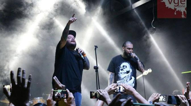 Circuito Indio: Dharius/Pato Machete – Foro Indie Rocks