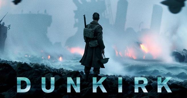 """<span class=""""entry-title-primary"""">Nuevo tráiler de Dunkirk, el nuevo proyecto cinematográfico de Christopher Nolan</span> <span class=""""entry-subtitle"""">Parece que tendremos otra excelente pelicula por parte de Nolan</span>"""