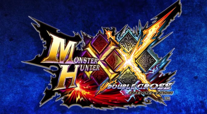 "<span class=""entry-title-primary"">Se confirma Monster Hunter XX – Switch Edition</span> <span class=""entry-subtitle"">...Me estas tentando...Capcom</span>"
