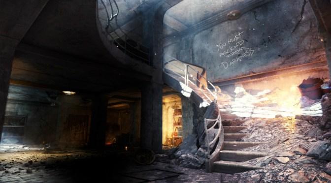 """<span class=""""entry-title-primary"""">Zombies Chronicles la expansión de Black Ops 3 que te pondrá de nervios</span> <span class=""""entry-subtitle"""">Mapas remasterizados y contenido adicional</span>"""