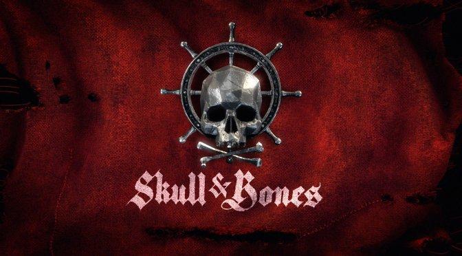 "<span class=""entry-title-primary"">[E3 2017]¿Listos para entrar a alta mar? Se anuncia Skull and Bones</span> <span class=""entry-subtitle"">¡Es hora de surcar los 7 mares!</span>"