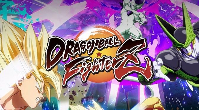 "<span class=""entry-title-primary"">¿Dragon Ball FighterZ en el Nintendo Switch? ¡Podría ser!</span> <span class=""entry-subtitle"">¡Claro que es posible!</span>"