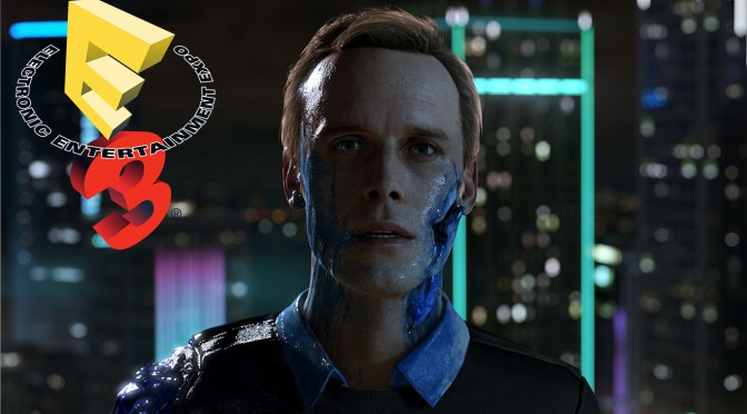 "<span class=""entry-title-primary"">[E3 2017] Hands-On de Detroit: Become Human</span> <span class=""entry-subtitle"">La nueva joya de Quantic Dream</span>"