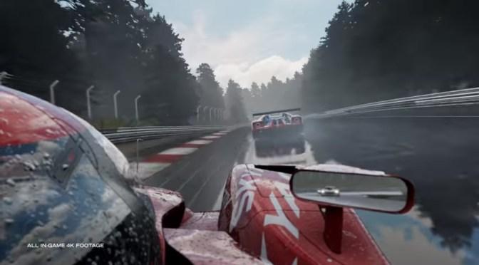 """<span class=""""entry-title-primary"""">[E3 2017] Forza MotorSport 7, nada mejor para aprovechar el 4K</span> <span class=""""entry-subtitle"""">Autos a un gran nivel de detalle</span>"""