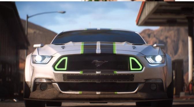 """<span class=""""entry-title-primary"""">El nuevo Need for Speed se llamará Need for Speed Payback</span> <span class=""""entry-subtitle"""">Y su lanzamiento será el...</span>"""