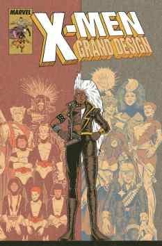 x-men-grand-design-issue-5-cover-1011459