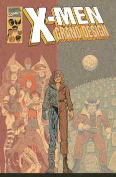 x-men-grand-design-issue-6-cover-1011458