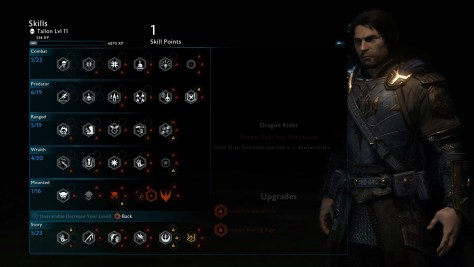 Review Shadow of War 5