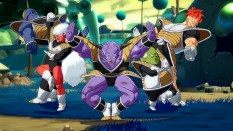 Ginyu_Force_Pose_1_10_23_17_1508486463