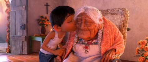 Review Coco 5