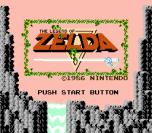 zelda1-1