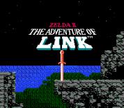 zelda2-6