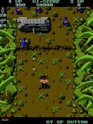 Ikari Warriors - 1986
