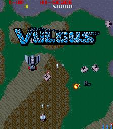 Vulgus
