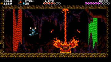 Shovel-Knight-09