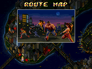 sorremake-0-route-map