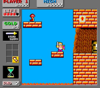 monsterworld1-arcade-05
