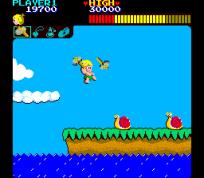 wonderboy1-arcade-01