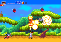gunstarheroes-md-1