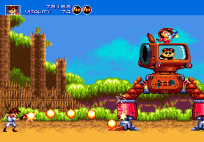 gunstarheroes-md-2