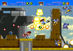 gunstarheroes-md-3