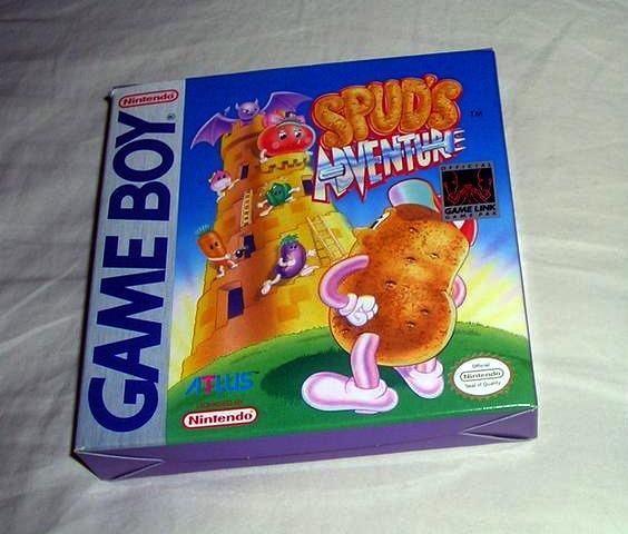 Spuds-Adventure-Pack
